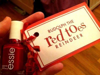 what a cute gift idea