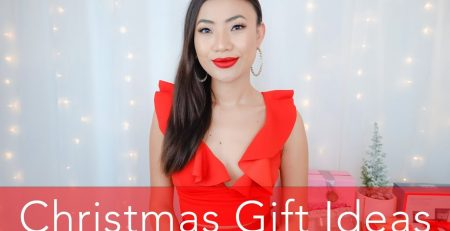 10 BEAUTY CHRISTMAS GIFT IDEAS 2020 Gift Guide for