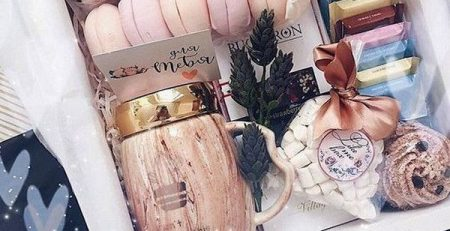 30 Will You Be My Bridesmaid Proposal Gift Ideas