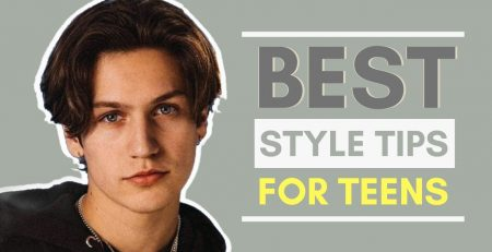 7 BEST TEEN STYLE TIPS Teen Fashion 2021