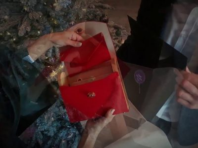 Best Christmas Gifts For Her Holiday Gift Guide 2020 Christmas