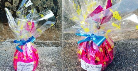 Birthday gift ideas for best friendbiirthday gift ideas for girlschocolate