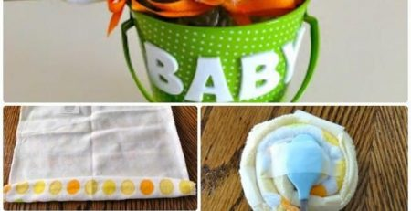 DIY Gift Idea Sangria Kit Great for Friends Housewarming