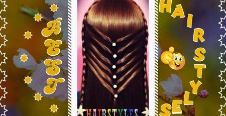 Fashion hairstyles fast tips hairstyle 2021 youtubeshort fashion