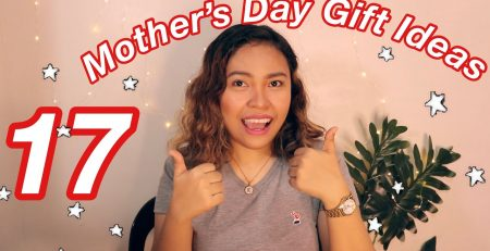 MOTHERS DAY GIFT IDEAS 2021 Gift Guide for Moms