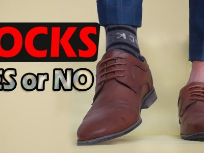 SHOES FASHION for Men Men39s Fashion Mistakes Men39s