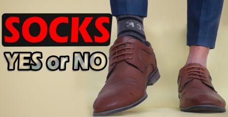 SHOES FASHION for Men Men39s Fashion Mistakes Men39s