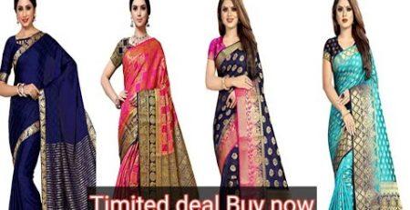 Saree fashion saree design saree blouse collection Fashion for women