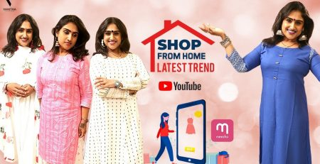 Shop From Home Fashion Ideas amp Tips New