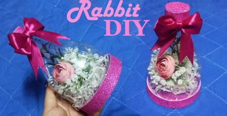Valentine39s Day gift ideas DIY gift boxes for LOVE