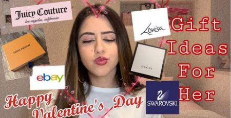 valentines gift guide ideas for her FOR ALL BUDGETSAnastasia hat