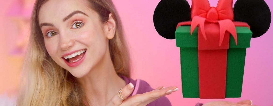 35 Disney Gift Ideas amp Giveaway Your Disney Gift Guide
