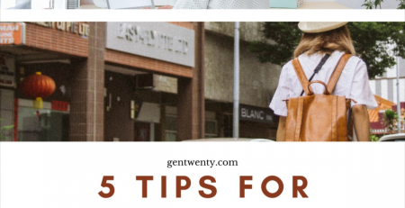 5 Tips For Balancing Your Full Time Job and Freelance Gigs