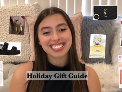 50 Affordable amp Unique Holiday Gift Guide Ideas for Him