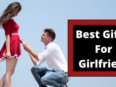 Best Gifts For Girlfriend Best Gifts Ideas for Her