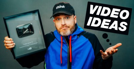 Easy YouTube Videos Ideas 2021 That Actually Get Views