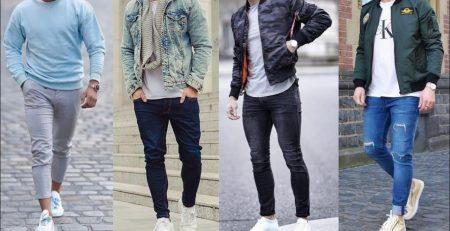 Fabulous Fashion Tips For Men 2020 Stylish Formal Dress