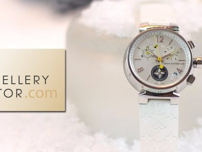 Gift ideas for women the best womens watches under 5000