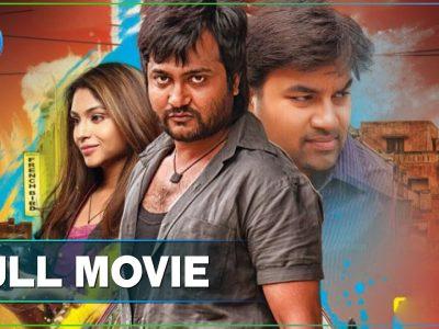 Masala Padam Tamil Full Movie