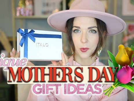 Mother39s Day Gifts 2021 Unique Mother39s Day Gift Ideas