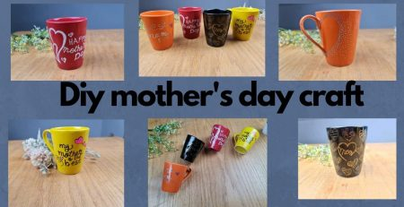Mother39s day gift ideas