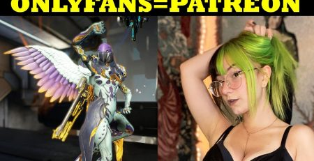 Onlyfans Is A Great Patreon Alternative Accountant Or Warframe