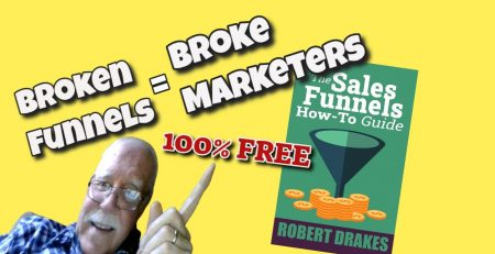 The Sales Funnels How To Guide Weekly Giveaway How To