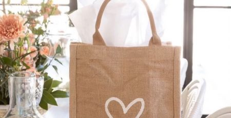 The Valentines Day Gift Guide
