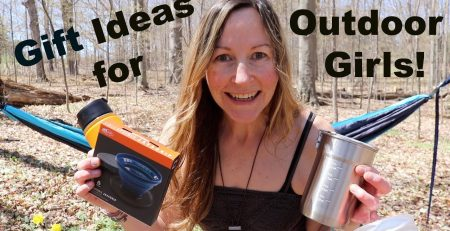 Top 10 Gift Ideas for Outdoor Women The Nomadik