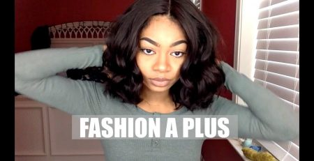Affordable Hair LESS THAN 70 DOLLARS Amazon FASHION A