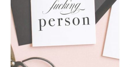 Funny Valentines Day cards and gift ideas