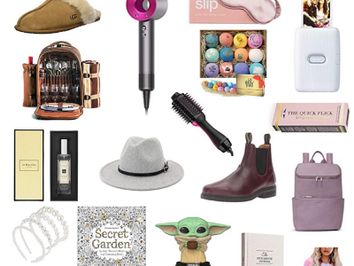 Gift Guide For Best Friend 37 Trendy Gifts For Best