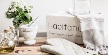 Habitation Box