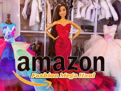 Unbox Daily Amazon Fashion Mega Haul Buyers Guide