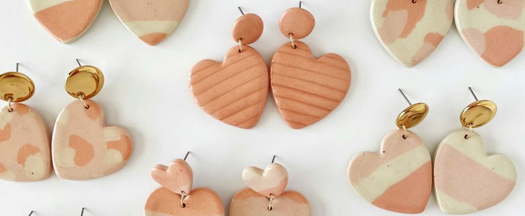 Valentines Day gifts for your valentine or galentine