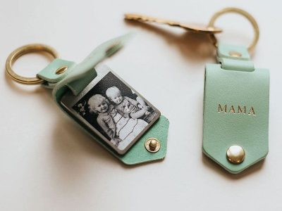14 personalized gifts for grandmothers who deserve the best