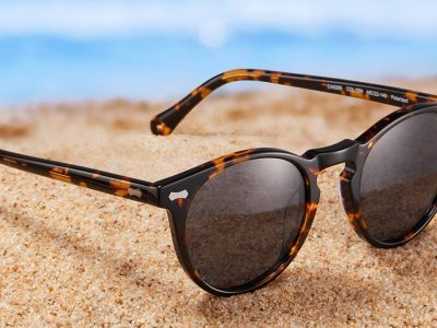 1624459963 Carfia Vintage Round Sunglasses Collection for Women and Men Amazon