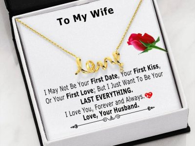 1624543895 Valentine day gift for wife I May Not Be