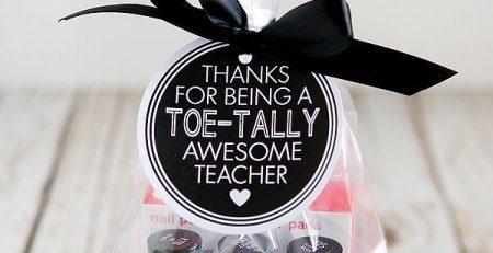 30 MORE of the Best Teacher Appreciation Printables