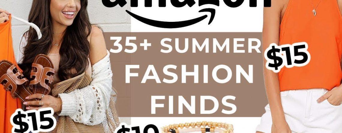 AMAZON ESSENTIALS 2021 Amazon Haul for Kitchen Fashion amp