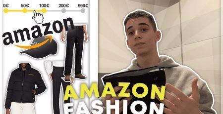 AMAZON FASHION51 Produkte