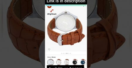 Best amazon offers and deals today Men39s Watch boys fashion