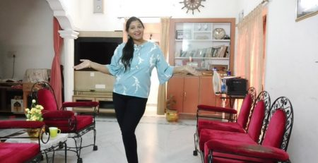 Bhaisaab Kya Gazab Western Wears Hai l Amazon Fashion Haul
