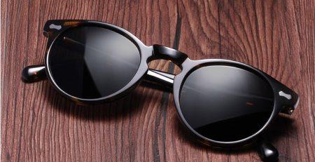 Carfia Sunglasses for Women Small Face CA5288 Amazon Fashion