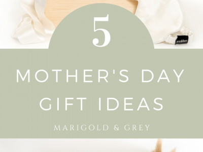 Mothers Day Gift Basket Ideas Mom Gift Boxes Sets For