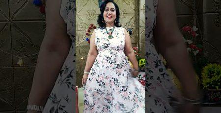 Shorts Youtubeshorts amazon flipkarthaul shortsvideo nitazcreativity amazonhaul meeshohaul