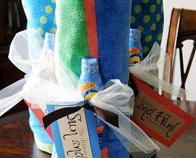 Teacher Gifts The Joyful Organizer