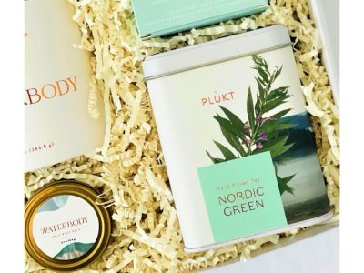 Your Guide To Creative Unique Impactful Employee Gifting