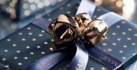 Amazing Christmas Gift Wrap Ideas 12 Days of Christmas