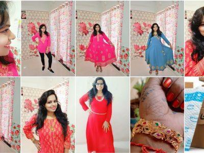 Amazon Fashion amp Jwellery Haul Starting Rs299 Amazon Sale